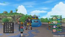 dragon_quest_x_battle-3