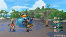 dragon_quest_x_battle-4