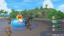 dragon_quest_x_battle-5