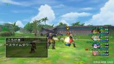 dragon_quest_x_battle-7