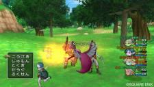 dragon_quest_x_battle-9