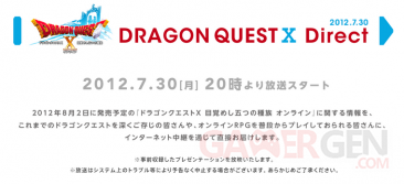 dragon-quest-x-direct