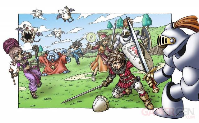 Dragon Quest X dragon_quest_large