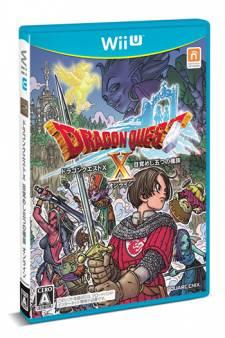 Dragon Quest X dragon_quest_x_wii_u_boxart