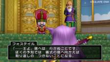 dragon-quest-x-nintendo-wii-u- (2)