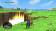 dragon-quest-x-nintendo-wii-u- (6)