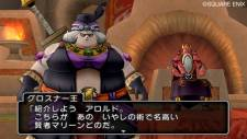 dragon_quest_x_ogl-10