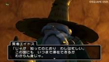 Dragon-Quest-X-Online-01
