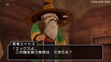 Dragon-Quest-X-Online-02