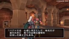 Dragon-Quest-X-Online-03