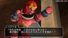 Dragon-Quest-X-Online-04