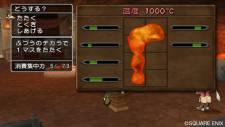 Dragon-Quest-X-Online-05