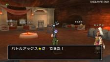 Dragon-Quest-X-Online-06