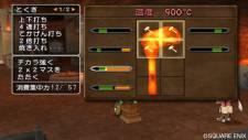 Dragon-Quest-X-Online-08