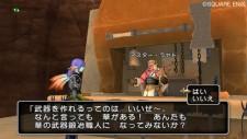 Dragon-Quest-X-Online-09