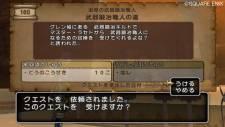 Dragon-Quest-X-Online-12