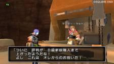 Dragon-Quest-X-Online-13