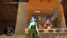 Dragon-Quest-X-Online-14