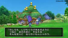 Dragon QuestX 3