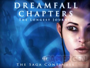 Dreamfall Chapters photo-main