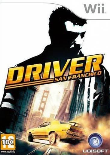 driver-san-francisco-nintendo-wii-jaquette-cover-boxart