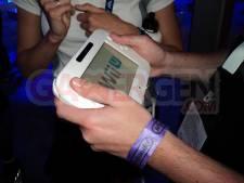 E3 2011 - Nintendo Wii U 02