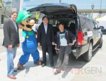 e3-2013-nintendo-reggie-iwata-miyamoto-los-angeles-luigi