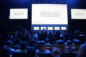 E3 nintendo-E3-2012
