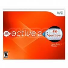 ea-active-sports-2