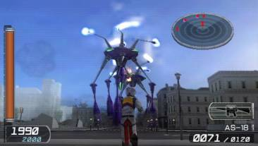 earth-defense-force-2-screenshot-14042011-001