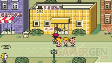 EarthBound screenshot 17042013