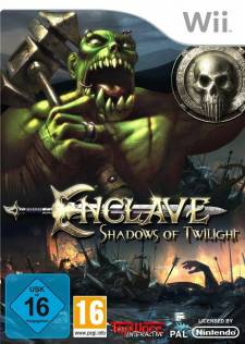 enclave-shadows-of-twilight-nintendo-wii-jaquette-cover-boxart