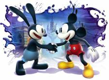 epic_mickey_2_power_of_illusion