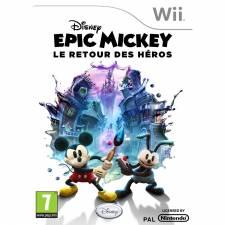 epic-mickey-retour-des-heros-jaquette-boxart-cover-wii