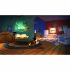 epic-mickey-retour-des-heros-screenshot-capture-image-04