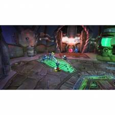 epic-mickey-retour-des-heros-screenshot-capture-image-05