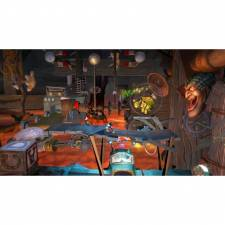 epic-mickey-retour-des-heros-screenshot-capture-image-06