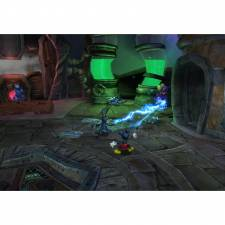 epic-mickey-retour-des-heros-screenshot-capture-image-09