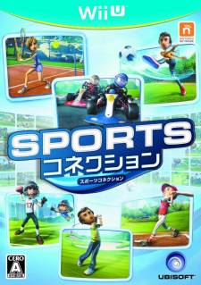 espn_sports_connection_boxart_japan