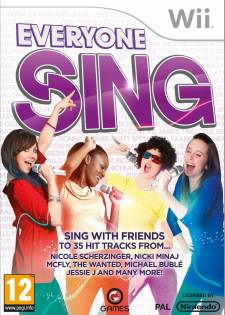 everyone-sing-boxart-jaquette-cover-nintendo-wii