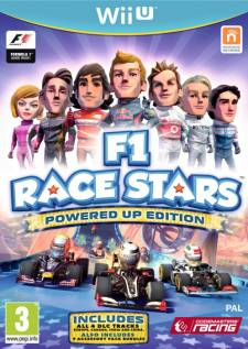 F1-Race-Stars-Powered-Up-Edition_jaquette