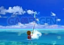 family_fishing-4