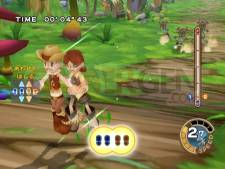 family trainer treasure adventure wii 3
