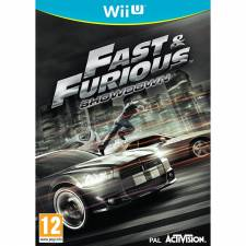 fast-furious-showdown-wiiu-cover-boxart-jaquette-europe-pegi