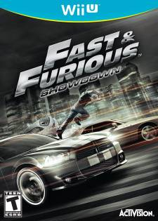 fast-furious-showdown-wiiu-cover-boxart-jaquette-us-americaine