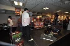 festival du jeu cannes 2011-0012
