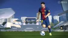 FIFA 13 - 10