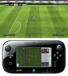 FIFA 13 - 2