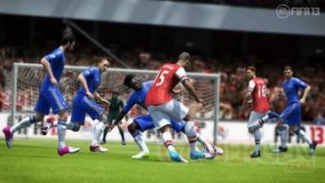 FIFA 13 - 3