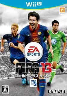fifa_13_wii_u_boxart_japan